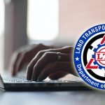 lto website online application