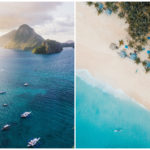 Philippines World Travel Awards 2020